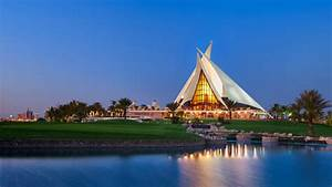 Meeting Rooms At Dubai Creek Golf Yacht Club Dubai