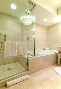 faience salle de bain ambiance zen peinture faience With salle de bain ambiance zen