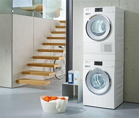 colonne lave linge s 232 che linge