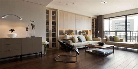 Einrichtung Kleiner Kuechekleine Kueche In Weiss Und Orange 2 by Specialty High Quality Lumber Moldings Ny Nj Ct