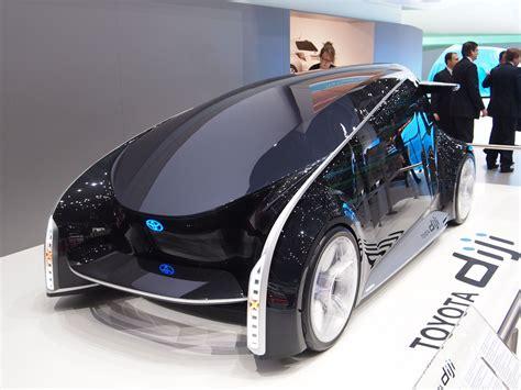 hybrid car   waste  money