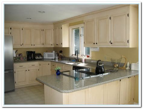 kitchen cabinets ideas pictures inspiring painted cabinet colors ideas home and cabinet