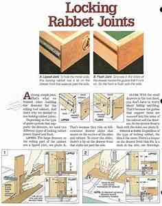 28 Beautiful Woodworking Rabbet egorlin com
