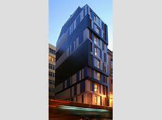 59 best Apartment buildings images on Pinterest