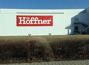Poco Domäne Chemnitz : m belhaus chemnitz haus dekoration ~ Watch28wear.com Haus und Dekorationen