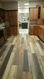 our adura avalon luxe vinyl plank flooring a weathered wood lvt floor in uncategorized style
