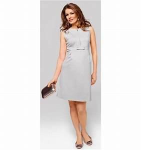 Robe habillee grossesse robe habille pour femme enceinte for Robe habillée femme enceinte