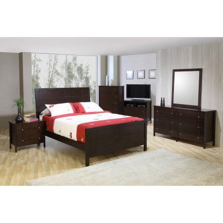California King Bed Headboard And Footboard by City Lights Cal King Bed With Headboard And Footboard