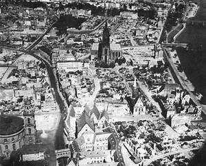 Architektur 20 Jahrhundert : verlorene architektur im 20 jahrhundert zerst rte bauwerke ensembles etc seite 5 ~ Frokenaadalensverden.com Haus und Dekorationen