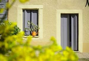 Boutique Du Volet : persiennes jalousies en aluminium alucante alufrance ~ Premium-room.com Idées de Décoration