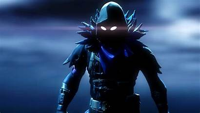Fortnite Raven Cool Pc Wallpapers Costume