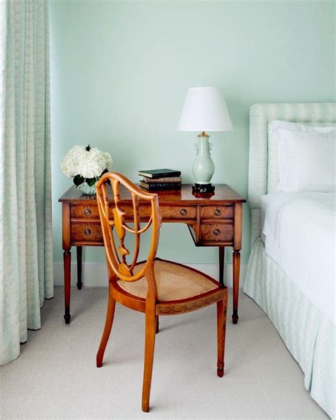 my facing room paint color is driving me bonkers laurel home