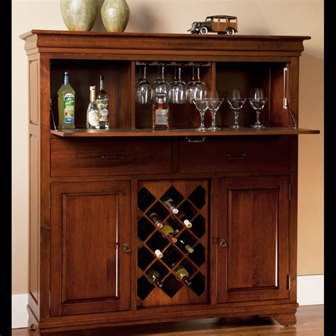 morgan small bar cabinet home envy furnishings solid
