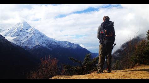 travel explore  world   backpack youtube