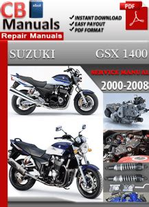free online car repair manuals download 2010 suzuki equator auto manual suzuki gsx 1400 2000 2008 service manual free download service repair manuals