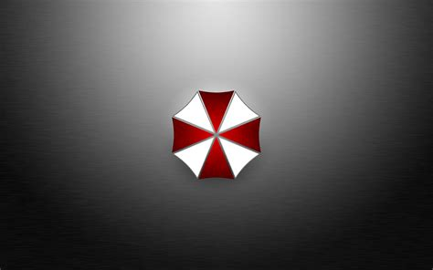 Wallpaper Umbrella by Awesome Umbrella Wallpaper 1680x1050 15231
