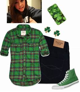 1000+ images about Saint Patricks Day Outfits on Pinterest ...