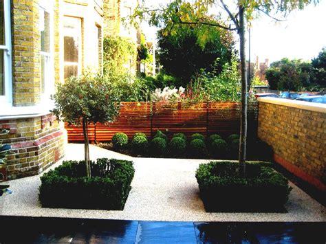 Ideas Australia Modern Front Garden Decoration Foxy Yard