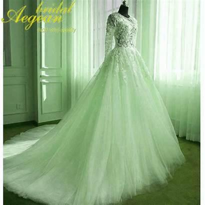 1920s Dresses Lace Noiva Vestido Sleeve