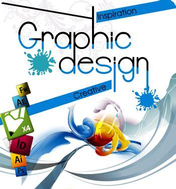 desain grafis  dna desain