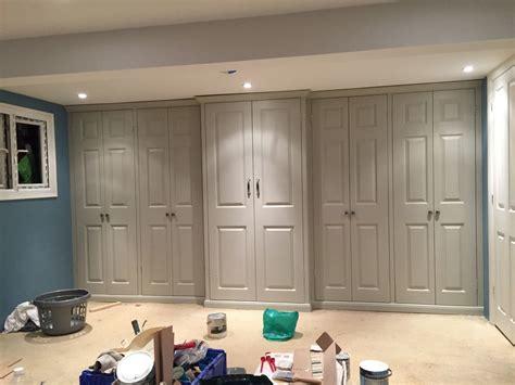 carpenter kitchen cabinet njb joinery 100 feedback carpenter joiner extension 2001