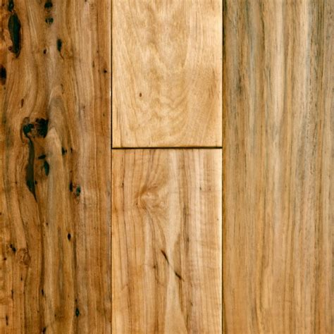 wood flooring liquidators virginia mill works 3 4 quot x 5 quot distressed hickory lumber liquidators canada