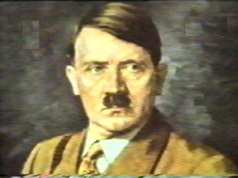 Adolf Resumen Breve by Segunda Guerra Mundial Breve Resumen De La Guerra
