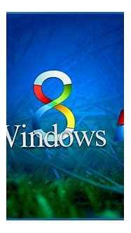 3D Screensavers Windows 8 - Download-Screensavers.biz
