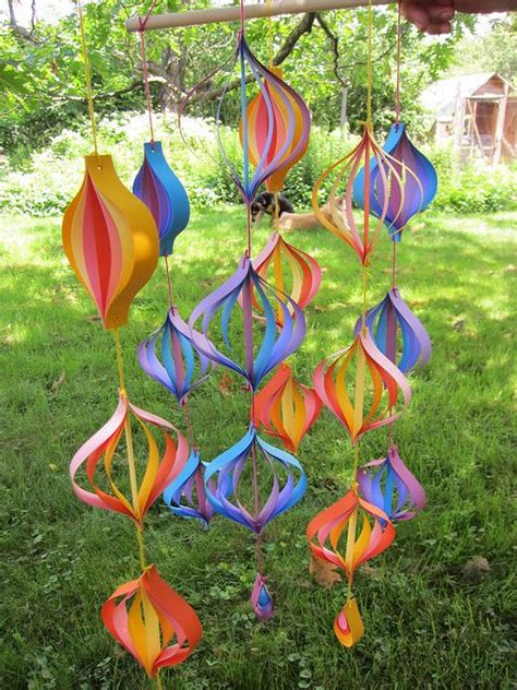 christmas decoration useing construction paper 25 best ideas about construction paper crafts on construction paper projects