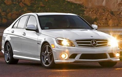 manual repair autos 2009 mercedes benz cls class security system used 2009 mercedes benz c class c63 amg pricing for sale edmunds