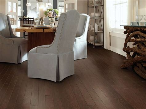 Shaw's coffee, ltd, is a privately owned company with a strong commitment to quality and personal service. symphonic 3 25 sw119 - coffee bean Hardwood Flooring, Wood Floors   Shaw Floors