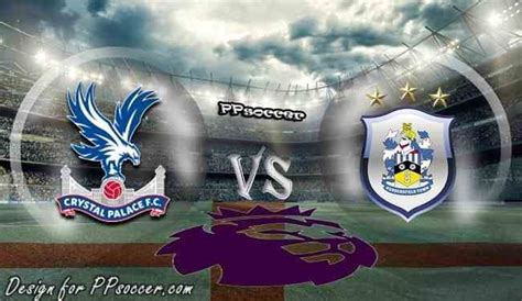 Crystal Palace vs Huddersfield Prediction 12.08.2017 ...