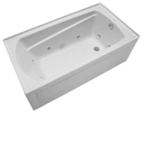 who makes mirabelle bathtubs who makes mirabelle bathtubs 100 images shallow tub