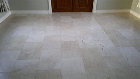 empire flooring bakersfield polished travertine floors 28 images designing luxury bathrooms with polished travertine
