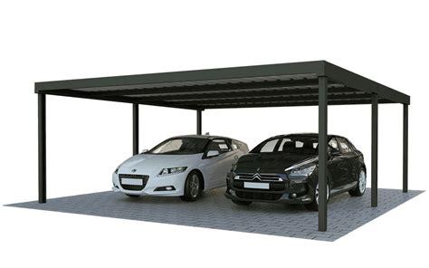 Günstige Carports  Haus Und Design
