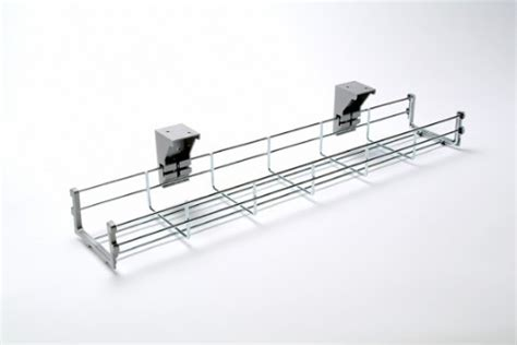 under desk cable clips wire baskets cable carriers cradles buy online box15