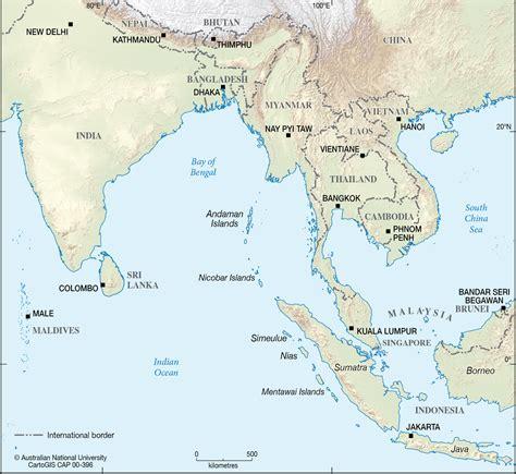 islands   indian ocean cartogis services maps