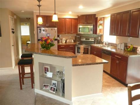 split level kitchen ideas information about rate my space questions for hgtv com