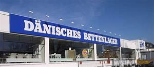Dänisches Bettenlager Voerde : d nisches bettenlager mietet in birkenfeld und voerde ~ A.2002-acura-tl-radio.info Haus und Dekorationen