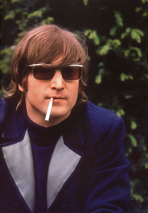 17 best about lennon on
