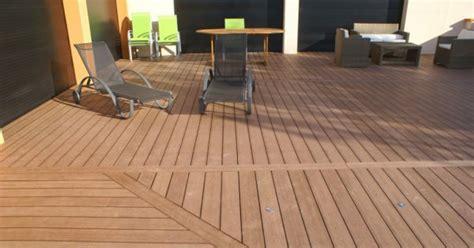 jeux de cuisine android terrasse composite comment la construire