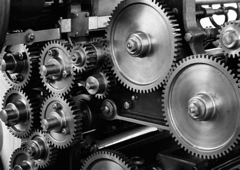 top  jobs  highest mechanical engineer salary