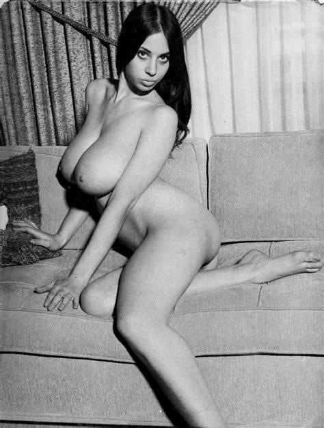 Classic Vintage Retro Erotica Erotic Vintage Hits
