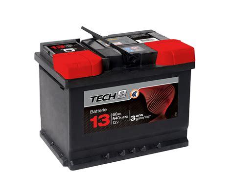 si鑒e auto leclerc l auto e leclerc compte sur sa ligne de produits low cost tech9