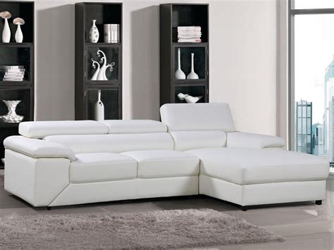 entretien canapé cuir entretien canape cuir conseils accueil design et mobilier