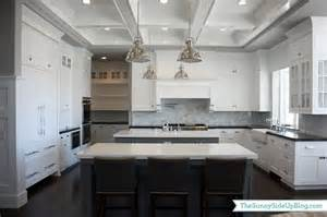 kitchen islands with seating and storage kitchen islands transitional kitchen benjamin