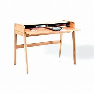 Bureau Design Ikea : bureau scandinave ikea nice table kare design elegant affordable table basse silver ~ Teatrodelosmanantiales.com Idées de Décoration