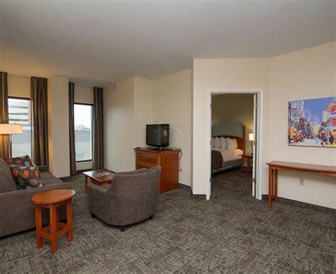 staybridge suites  orleans  orleans la