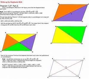Angles In Quadrilaterals prime number worksheet standard ...  Quadrilateral
