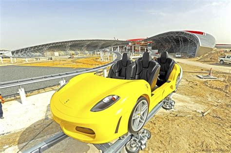 Latest news on ferrari models, read and watch expert reviews of ferrari, check out photos, videos and participate in auto portofino is the cheapest car of ferrari so far. World's Cheapest Ferrari Test-Drive: Here's How - Photos